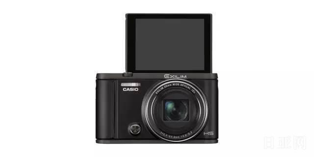 日本最值得入手的四款高端相机推荐
