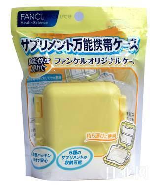 日本防潮防霉产品小物件推荐