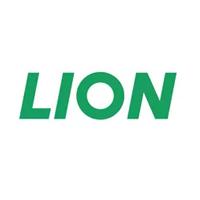 日本狮王(LION)