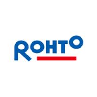 日本乐敦(Rohto)