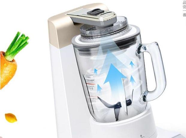 日本哪个牌子的榨汁机最好用?推荐几款好用的日本榨汁机