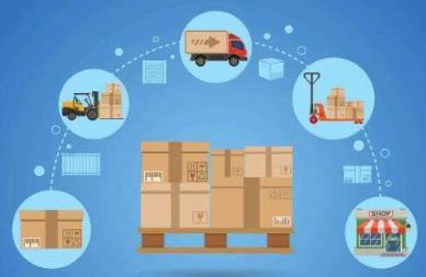 海淘转运公司标准选择方法是什么?
