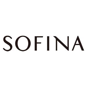 日本苏菲娜(SOFINA)
