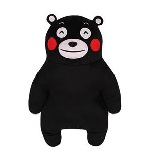 日本熊本熊(kumamon)