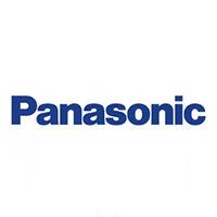 日本松下(Panasonic)