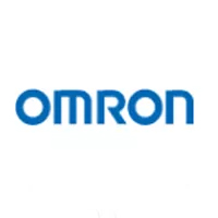 日本欧姆龙(OMRON)