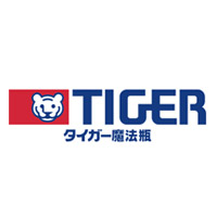 日本虎牌(Tiger)