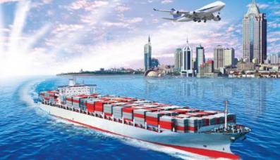 日淘难下手, 选对日本海淘转运公司是关键!