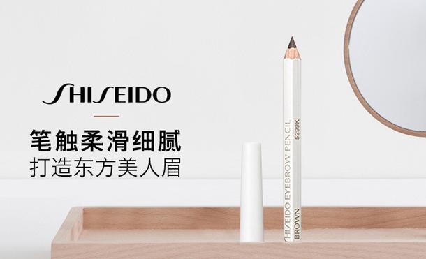 去日本必买的彩妆有哪些?推荐日本彩妆十大品牌