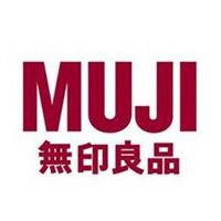 日本无印良品(MUJI)