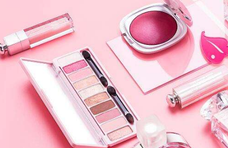 化妆品海淘转运清关频繁失败如何解决?