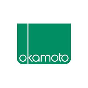 日本冈本(okamoto)