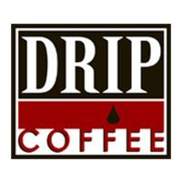 日本挂耳咖啡(Drip Coffee)