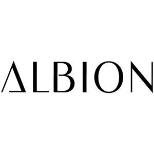 日本澳尔滨(ALBION)