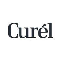 日本珂润(Curel)