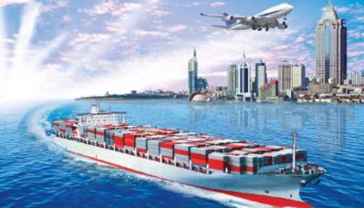 日本海淘转运包裹被税怎么办?日本海淘被税处理流程!