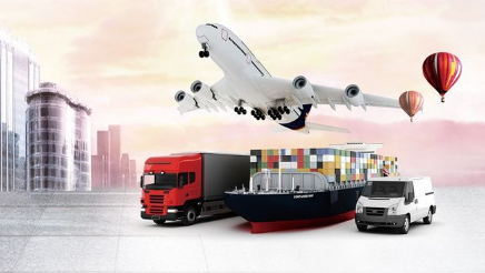 日本包裹到中国用什么转运?2021日本转运公司推荐!