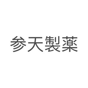 日本参天制药(Santen)