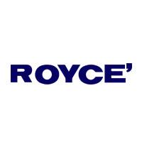 日本莱斯(royce)