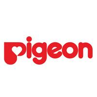 日本贝亲(Pigeon)