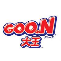日本大王(GOO.N)
