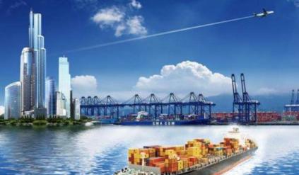 日本海淘走转运公司为什么要注意到清关问题?