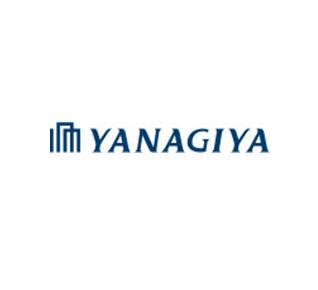 日本柳屋(YANAGIYA)