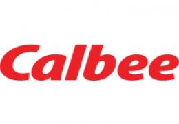 日本卡乐比(Calbee)