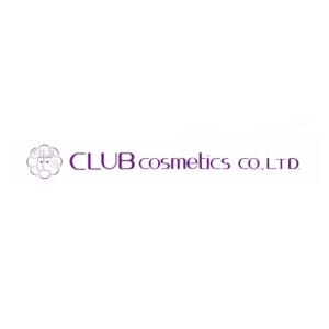 日本CLUB(CLUB)