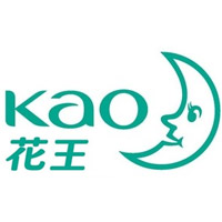 日本花王(kao)