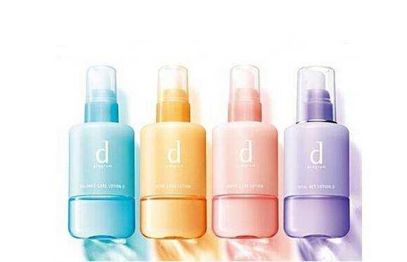 日本孕妇护肤品有哪些?日本孕妇护肤品哪个牌子的最好?