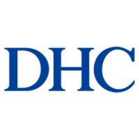 日本蝶翠诗(DHC)