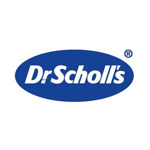 日本爽健(Dr.Scholl)