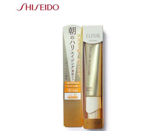 日本药妆防晒霜哪个好?安利几款好用的日本药妆防晒霜