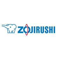 日本象印(ZOJIRUSHI)