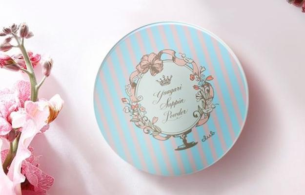日本口碑最好的粉饼有哪些?日本粉饼排行榜前十名