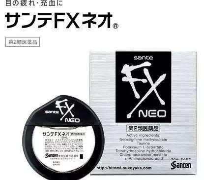 日本药妆哪个好?推荐几款高人气的日本药妆!