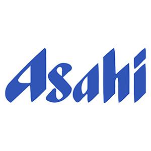 日本朝日(Asahi)