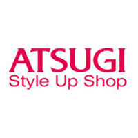 日本厚木(ATSUGI)