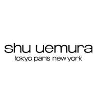 日本植村秀(ShuUemura)
