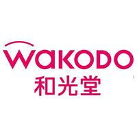 日本和光堂(wakodo)