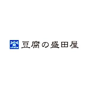 日本盛田屋(TOFUMORITAYA )