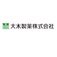 日本大木制药(OHKISEIYAKU)