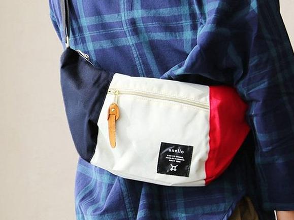 日本哪个牌子的女包最好看?推荐几款好看的日本女包