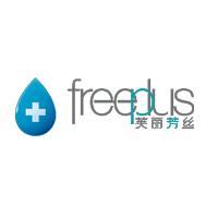 日本芙丽芳丝(freeplus)