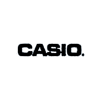 日本卡西欧(CASIO)