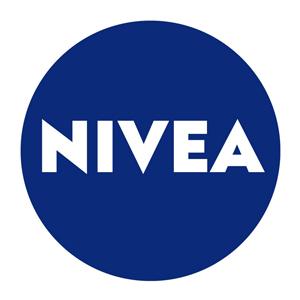日本妮维雅(NIVEA)
