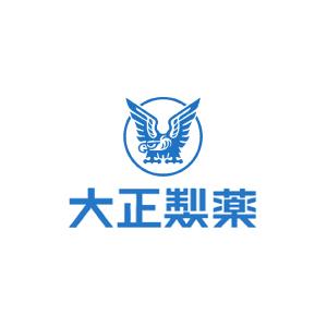 日本大正制药(TAISHO)