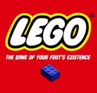 日本乐高(LEGO)