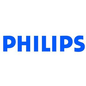 日本飞利浦(Philips)